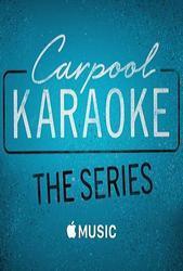 Watch Movie Carpool Karaoke: The Series - Season 1