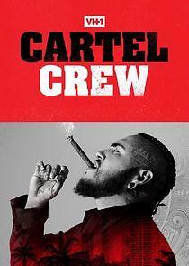 Watch Movie Cartel Crew - Season 3
