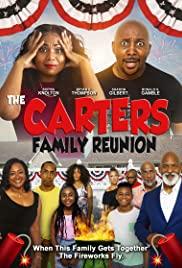 Watch Movie Carter Family Reunion