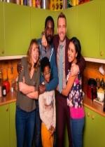 Watch Movie Carters Get Rich - Season 1