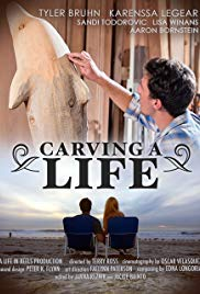 Watch Movie Carving a Life