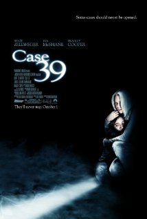 Watch Movie Case 39