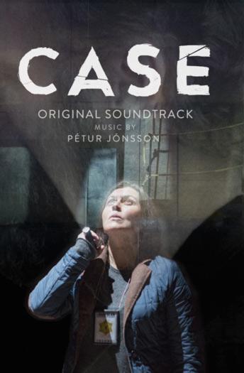 Watch Movie Case - Season 1