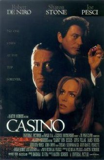 Watch Movie Casino