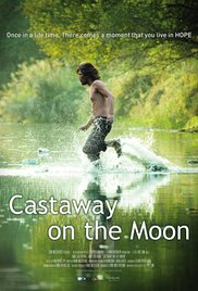 Watch Movie Castaway on the Moon