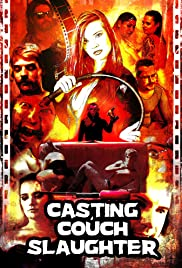 Watch Movie Casting Couch Slaughter