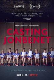 Watch Movie Casting JonBenet