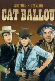 Watch Movie Cat Ballou