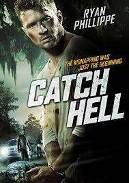 Watch Movie Catch Hell