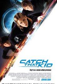 Watch Movie Catch That Kid