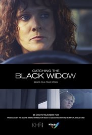Watch Movie Catching the Black Widow