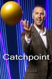 Watch Movie Catchpoint - Season 2