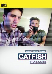 Watch Movie Catfish The Show - Season 2