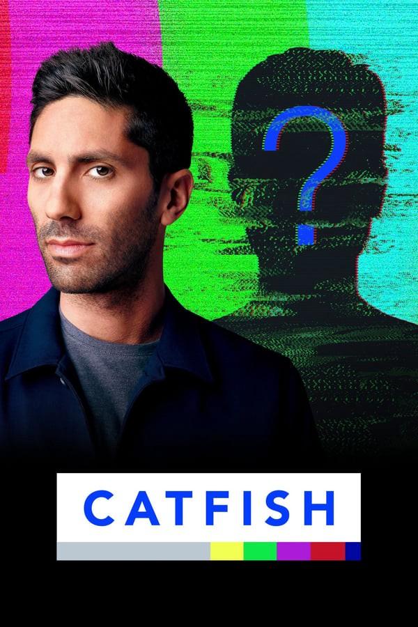 Watch Movie Catfish The TV Show - Season 9