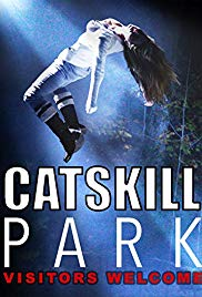 Watch Movie Catskill Park