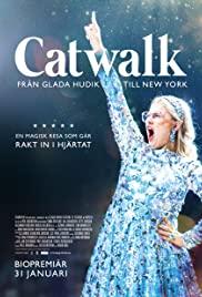 Watch Movie Catwalk: From Glada Hudik to New York
