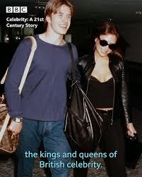 Watch Movie Celebrity: A 21st Century Story - Season 1