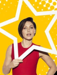 Watch Movie Celebrity Big Brother - Season 19