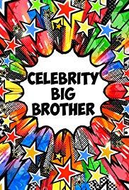 Watch Movie Celebrity Big Brother - Season 22