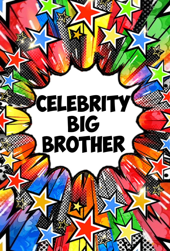 Watch Movie Celebrity Big Brother - Season 9