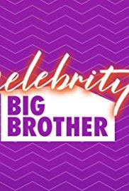 Watch Movie Celebrity Big Brother (US) - Season 1