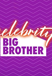 Watch Movie Celebrity Big Brother (US) - Season 2