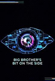 Watch Movie Celebrity Big Brother's Bit On The Side - Season 15