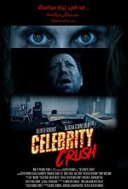 Watch Movie Celebrity Crush