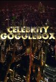 Watch Movie Celebrity Gogglebox - Season 1