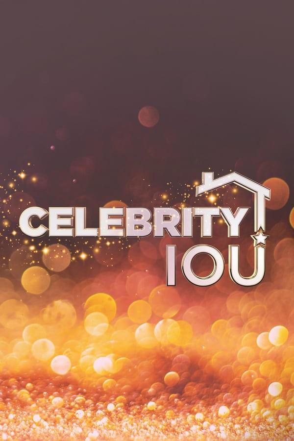 Watch Movie Celebrity IOU - Season 2
