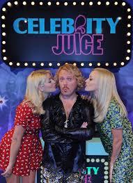 Watch Movie Celebrity Juice - Season 10