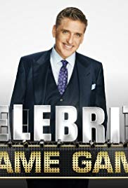 Watch Movie Celebrity Name Game - Season 1