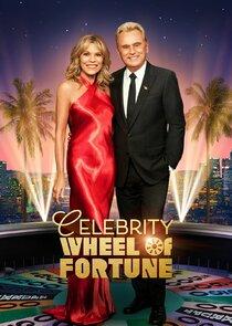 Watch Movie Celebrity Wheel of Fortune - Season 1