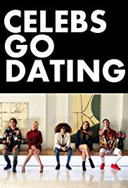 Watch Movie Celebs Go Dating - Season 3