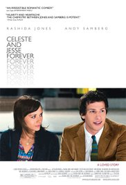 Watch Movie Celeste and Jesse Forever