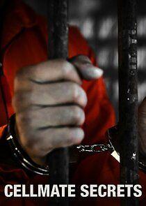 Watch Movie Cellmate Secrets - Season 1