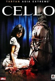 Watch Movie Cello