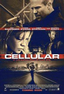 Watch Movie Cellular