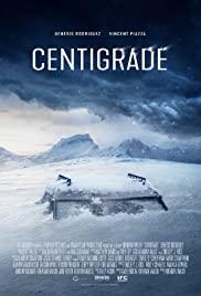 Watch Movie Centigrade