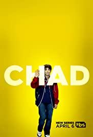 Watch Movie Chad - Season 1