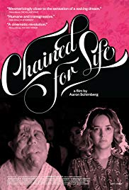 Watch Movie Chained for Life