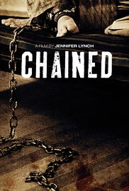 Watch Movie Chained