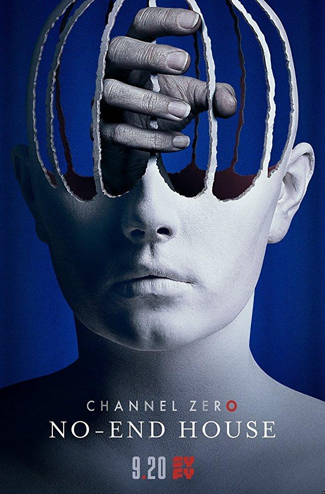 Watch Movie Channel Zero - Season 2
