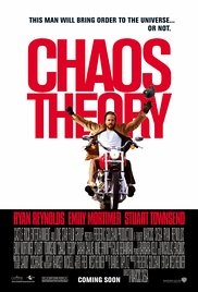 Watch Movie Chaos Theory