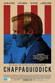 Watch Movie Chappaquiddick