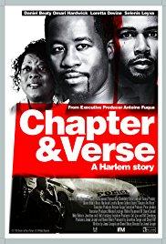Watch Movie Chapter & Verse