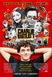 Watch Movie Charlie Bartlett