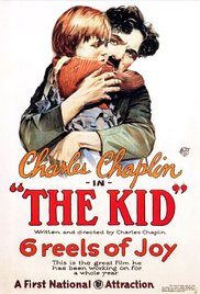 Watch Movie Charlie Chaplin: The Kid