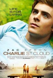 Watch Movie Charlie St. Cloud
