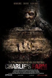 Watch Movie Charlie's Farm